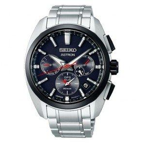 Reloj Seiko Astron SSH103J1