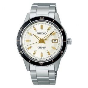Reloj Seiko Presage SRPG03J1 The Eternal 60
