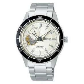 Reloj Seiko Presage SSA423J1