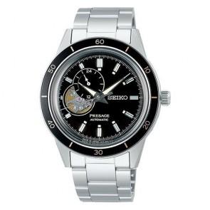Reloj Seiko Presage SSA425J1