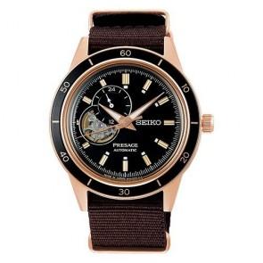 Reloj Seiko Presage SSA426J1