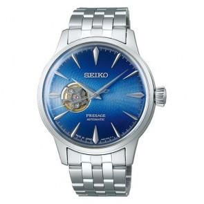 Reloj Seiko Presage SSA439J1 Cocktail Blue Acapulco