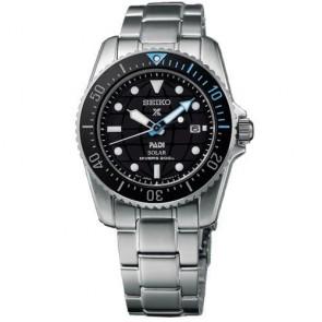 Reloj Seiko Prospex SNE575P1 PADI