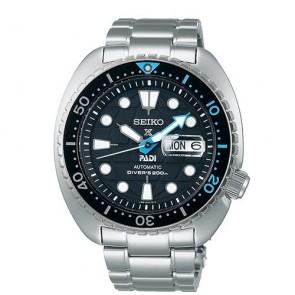 Reloj Seiko Prospex SRPG19K1 PADI