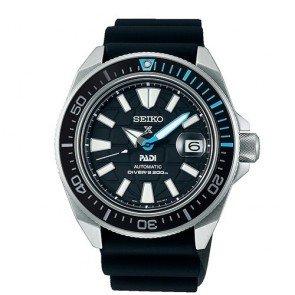 Reloj Seiko Prospex SRPG21K1 PADI