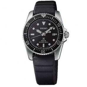 Reloj Seiko Prospex SNE573P1 Solar Scuba