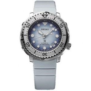 Reloj Seiko Prospex SRPG59K1 Save the Ocean