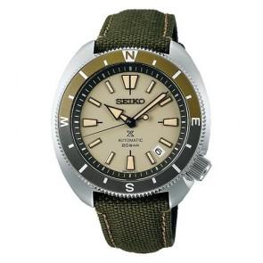 Reloj Seiko Prospex SRPG13K1