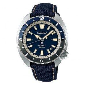 Reloj Seiko Prospex SRPG15K1