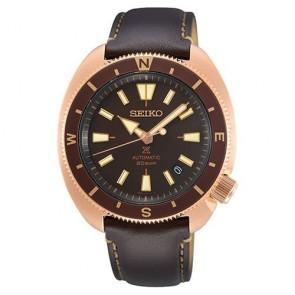 Reloj Seiko Prospex SRPG18K1
