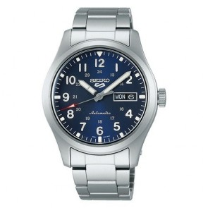 Reloj Seiko Seiko 5 SRPG29K1 Sport Style