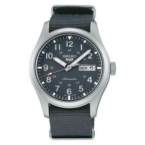Reloj Seiko Seiko 5 SRPG31K1 Sport Style