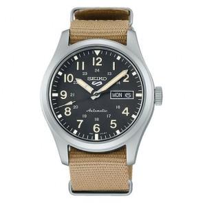 Reloj Seiko Seiko 5 SRPG35K1 Sport Style