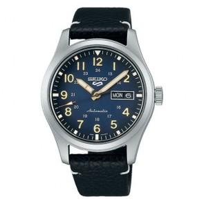 Reloj Seiko Seiko 5 SRPG39K1 Specialist Style