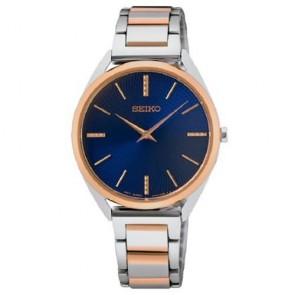 Reloj Seiko Mujer SWR060P1