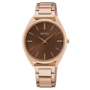 Reloj Seiko Mujer SWR062P1