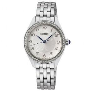 Reloj Seiko Mujer SUR479P1
