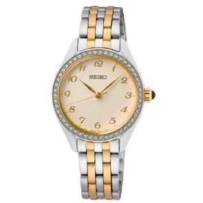 Reloj Seiko Mujer SUR480P1