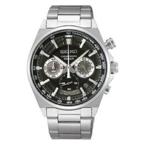 Reloj Seiko Neo Sport SSB397P1