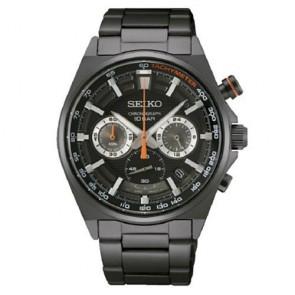 Reloj Seiko Neo Sport SSB399P1