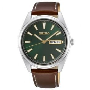 Reloj Seiko Neo Classic SUR447P1