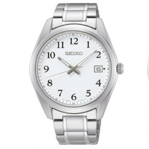 Reloj Seiko Neo Classic SUR459P1