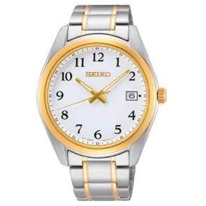 Reloj Seiko Neo Classic SUR460P1