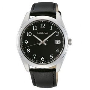 Reloj Seiko Neo Classic SUR461P1