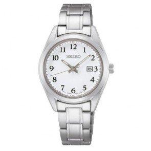 Reloj Seiko Neo Classic SUR465P1