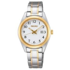Reloj Seiko Neo Classic SUR466P1