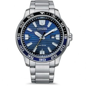 Reloj Citizen Of Collection AW1525-81L