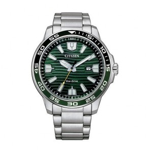 Reloj Citizen Of Collection AW1526-89X