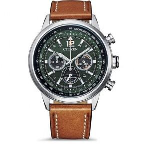 Reloj Citizen Of Collection CA4470-15X