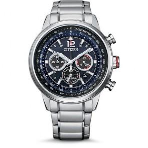 Reloj Citizen Of Collection CA4471-80L