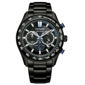 Reloj Citizen Of Collection CA4485-85E