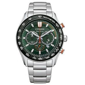 Reloj Citizen Of Collection CA4486-82X
