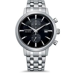 Reloj Citizen Of Collection CA7060-88E