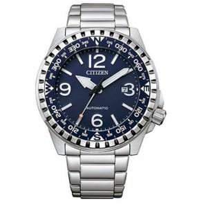Reloj Citizen Of Collection NJ2191-82L