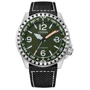 Reloj Citizen Of Collection NJ2198-16X