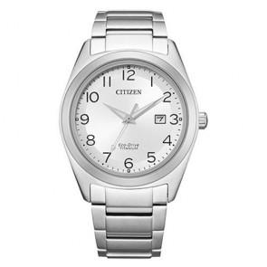 Reloj Citizen Super Titanium AW1640-83A