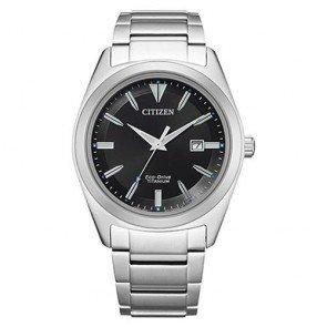 Reloj Citizen Super Titanium AW1640-83E