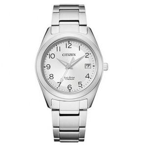 Reloj Citizen Super Titanium FE6150-85A