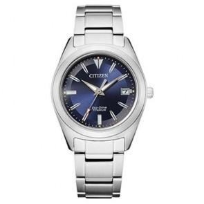 Reloj Citizen Super Titanium FE6150-85L