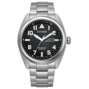 Reloj Citizen Super Titanium BM8560-88E