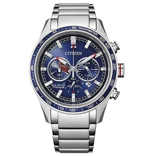 Reloj Citizen Super Titanium CA4490-85L