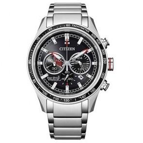 Reloj Citizen Super Titanium CA4491-82E