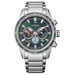 Reloj Citizen Super Titanium CA4497-86X