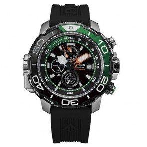 Reloj Citizen Promaster BJ2168-01E Professional Diver