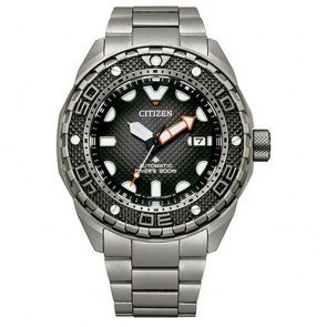 Reloj Citizen Promaster NB6004-83E Professional Diver