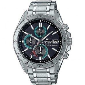 Reloj Casio Edifice EFS-S510D-1BVUEF